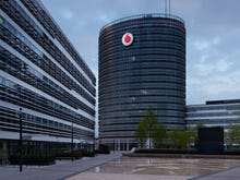 Vodafone increases 4G speeds in Germany to 150Mbps