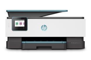 best-inkjet-printer-officejet-pro-8025e-1.png