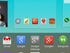 Managing your home screen