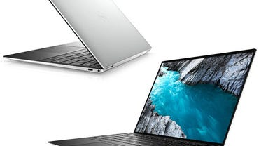 dell-xps-13-late-2020.jpg