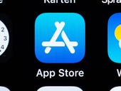 Apple settles lawsuit to allow developers to use payment systems outside of App Store