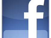 Facebook settlement dumber than originally thought