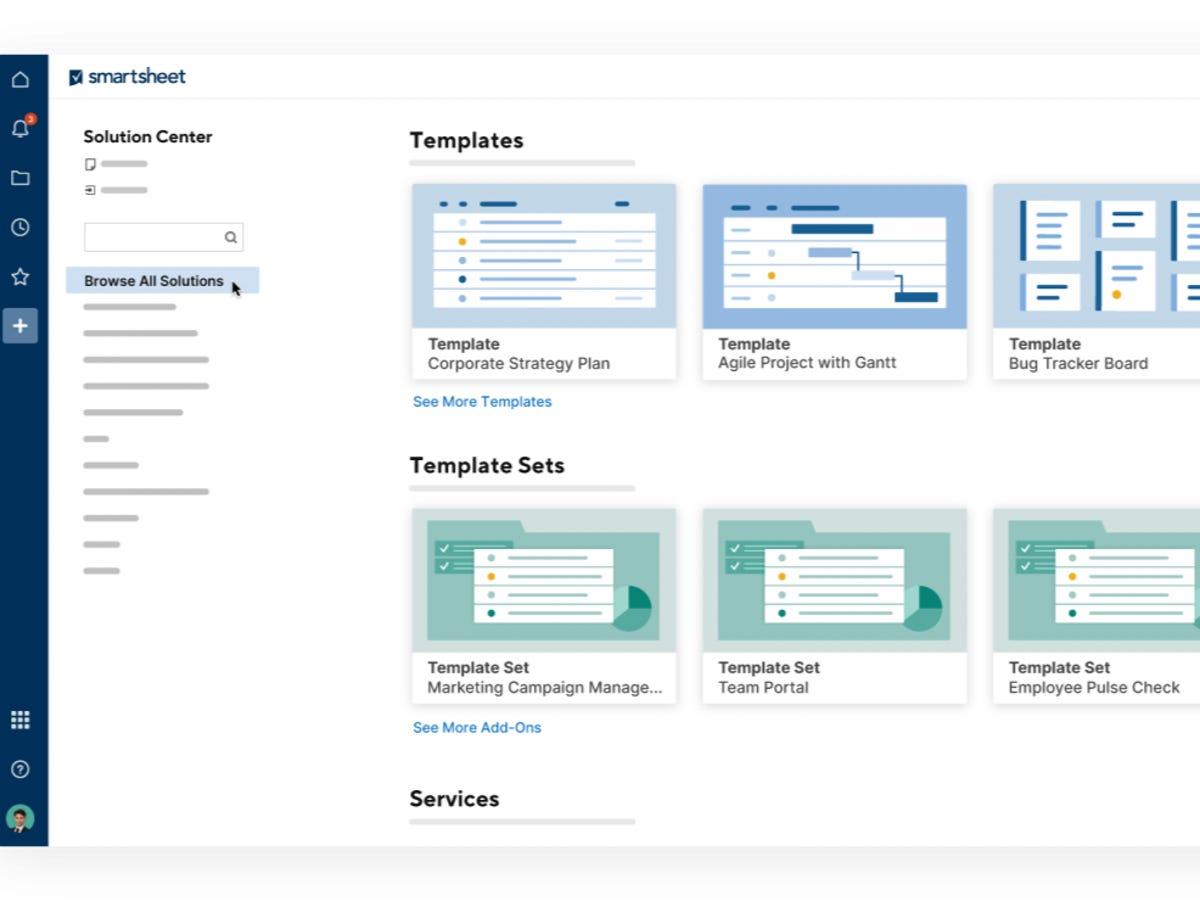 lodestar-platform-solution-center-templates-template-sets-1.png