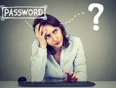 More than 1 in 3 people have tried to guess someone else's password: 3 in 4 succeed
