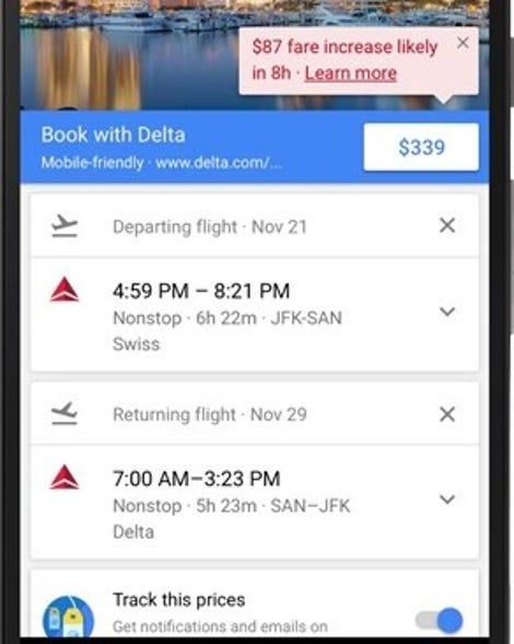 googleflights-price-increase.jpg