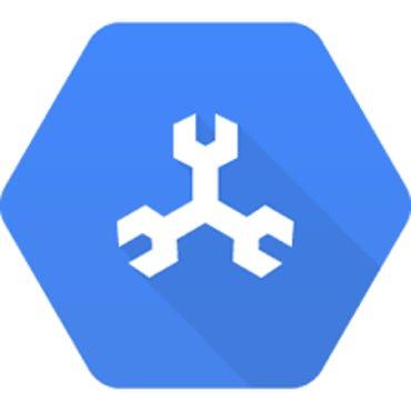 google-spanner-logo.png