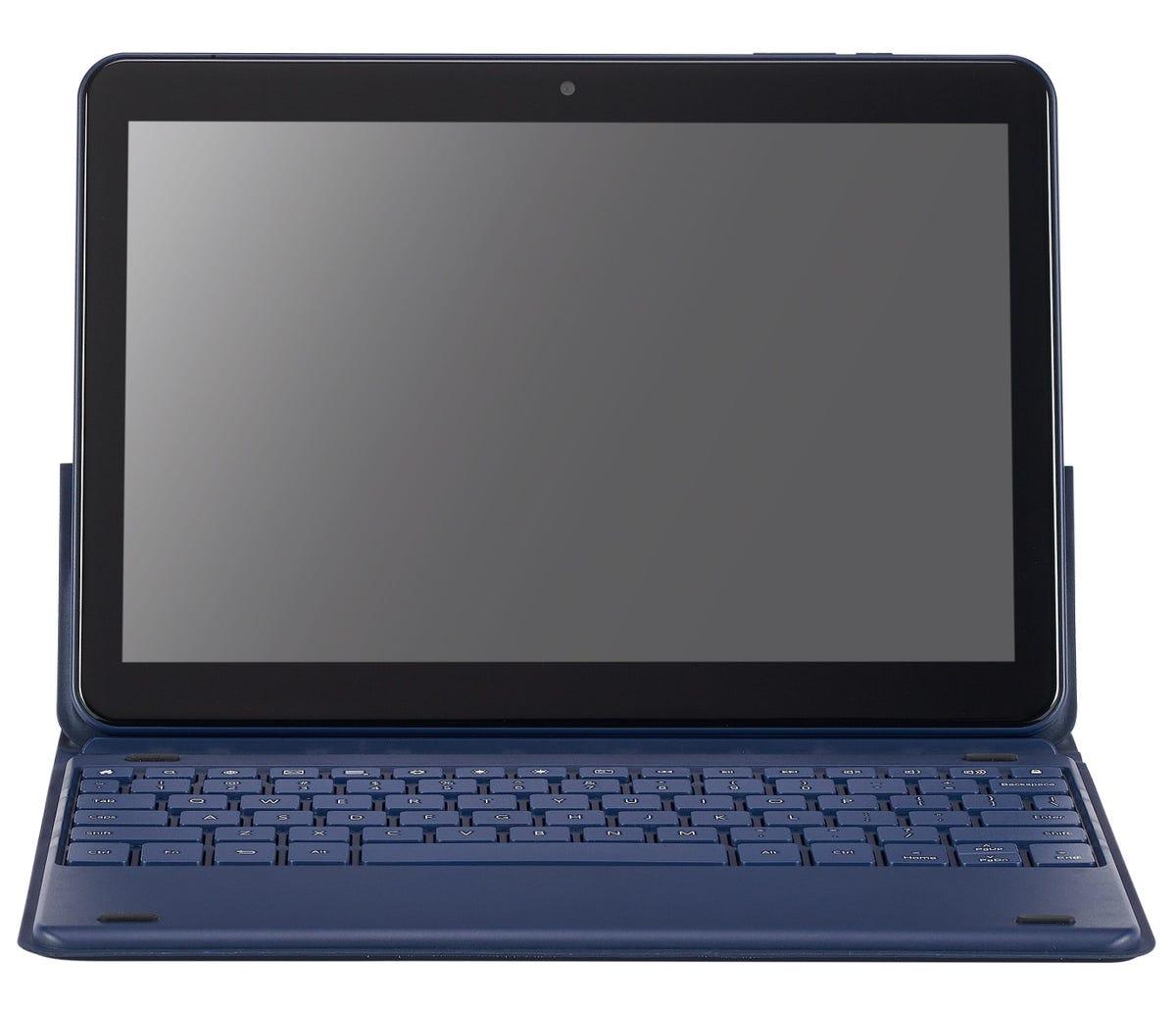 walmart-onn-android-tablet-detachable-keyboard-cheap-budget-tablets.jpg