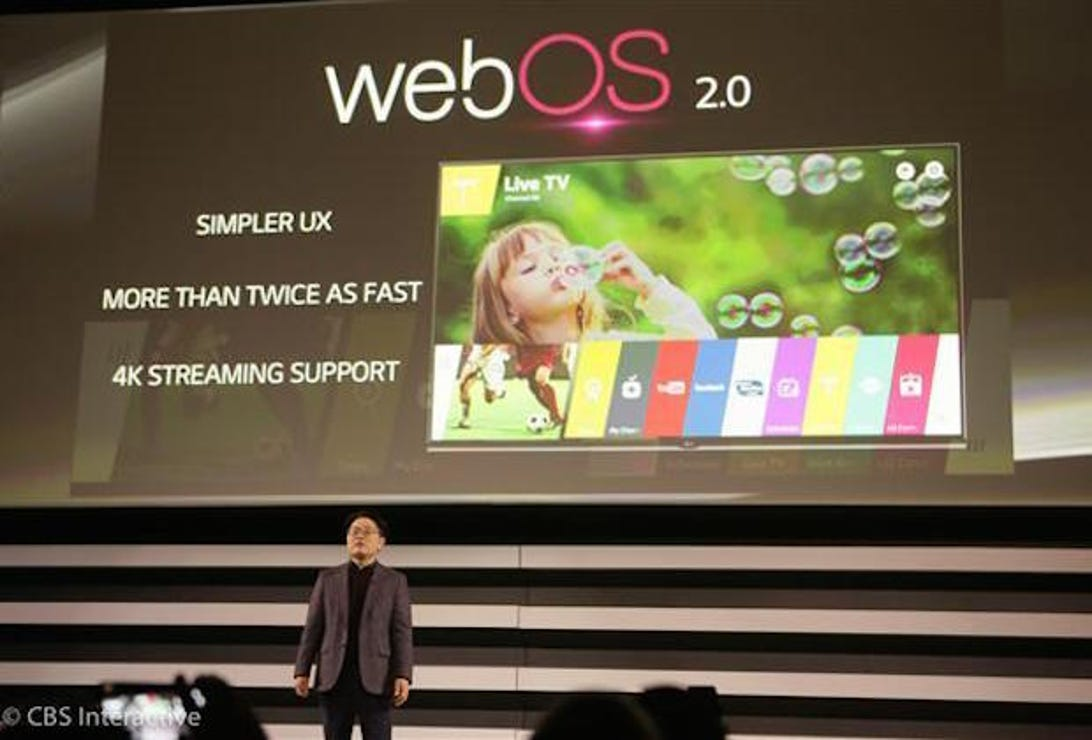 b-webos.jpg