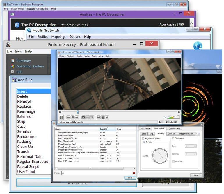 obsolete-screen-shots.jpg