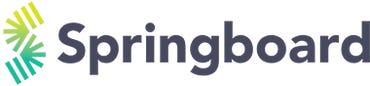 springboard-1.png
