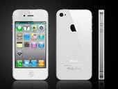 Mobile Pwn2Own: iPhone 4S hacked by Dutch team