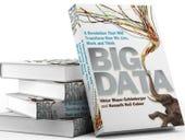 big-data-book