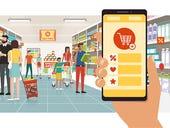 10 vendors enabling digital transformation in retail