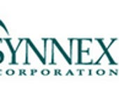 IBM divests customer care business to Synnex