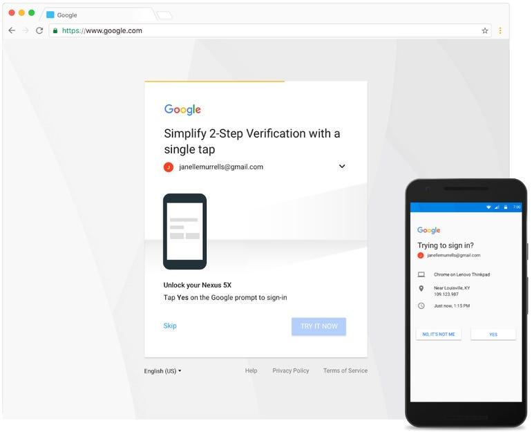 google2bprompt.png