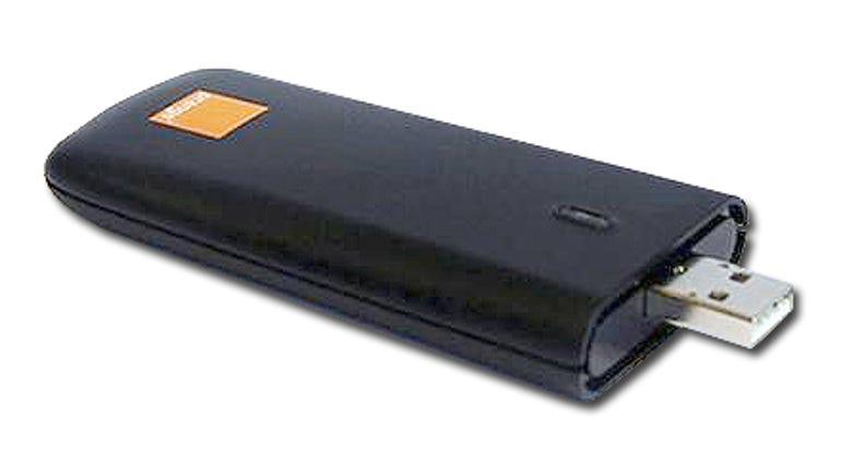 orangemodemi1.jpg