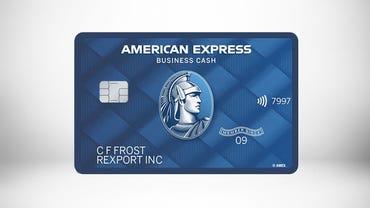 american-express-blue-business-cash-card-creditcards-com.jpg