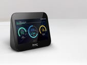 Sprint HTC 5G Hub available on May 31: Fast speeds on an Android-powered media center