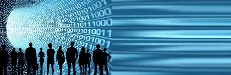 people-big-data