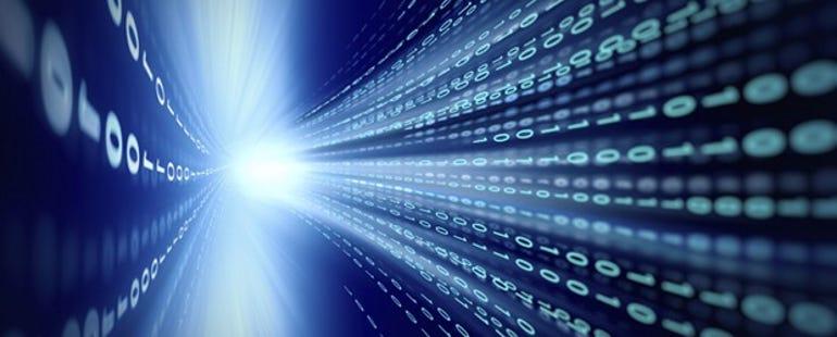 zd-data-information-stock-620x250-620x250