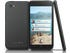 AT&T HTC First