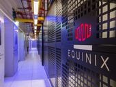 Equinix buys interconnection hub Infomart Dallas for $800M
