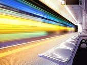 'Third platform' shift triggers enterprise software evolution