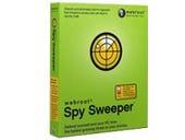 Webroot Spysweeper