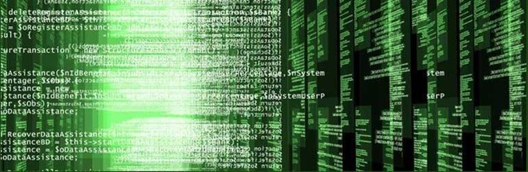 fd-softwarecode-620x202