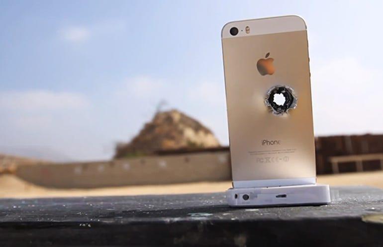 ratedrr-iphone5s-620x400