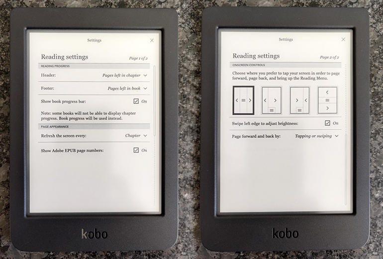 kobo-nia-reading-settings.jpg