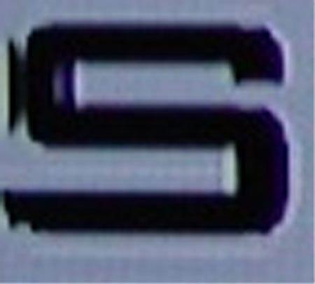 39386.jpg