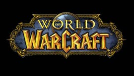 World of Warcraft Two Factor Authentication