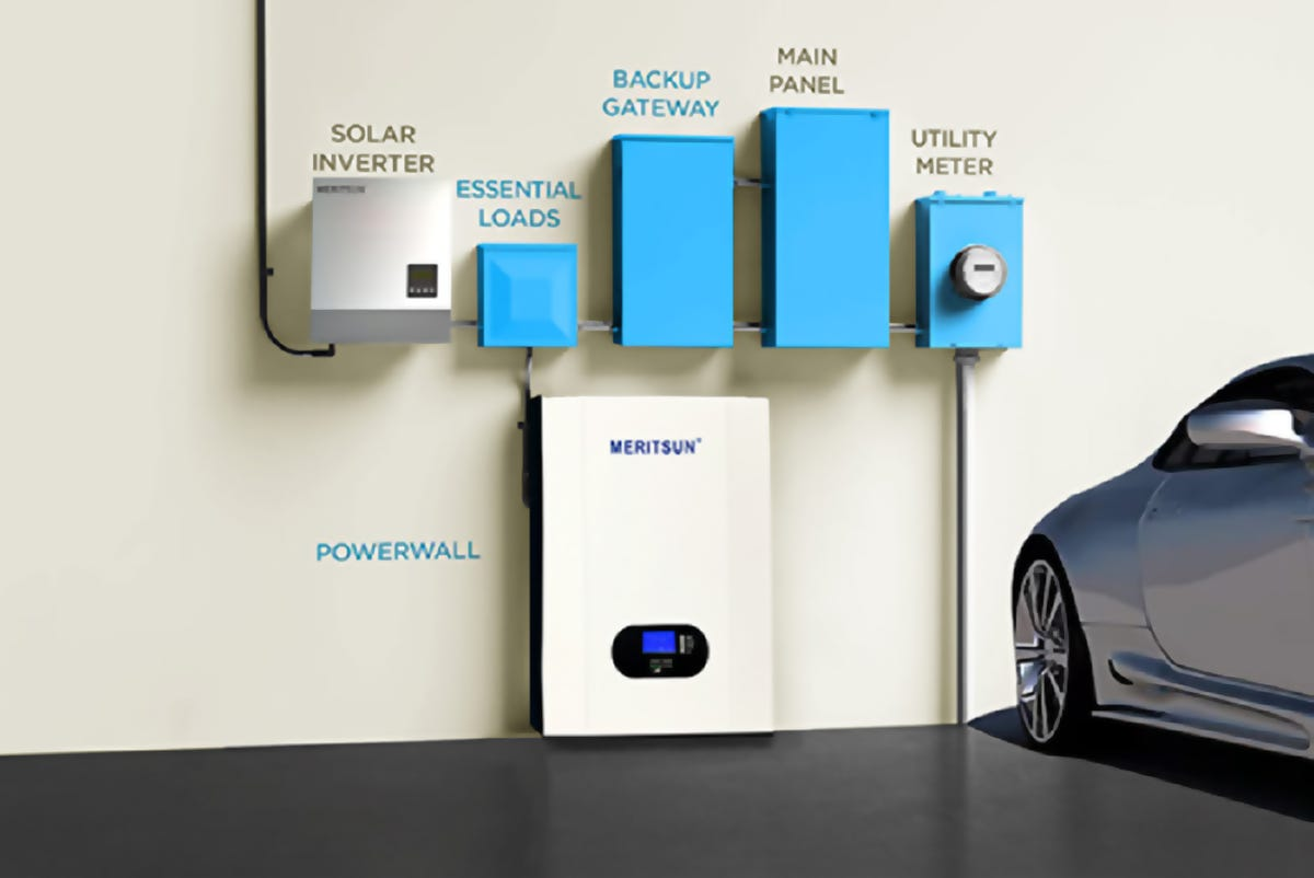 3-meritsun-10kwh-battery-storage-eileen-brown-zdnet.png
