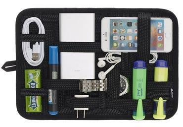 joto-electronics-organizer.jpg