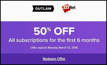 outlaw-zdnet-deal.jpg