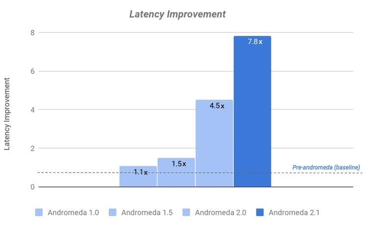 andromeda1.png