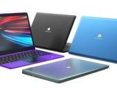 Holy cow! Gateway laptops return via Walmart exclusive