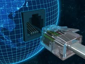 Global online population hits 3 billion: ITU