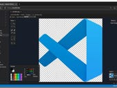 Microsoft makes its VS Code tool available directly in the browser