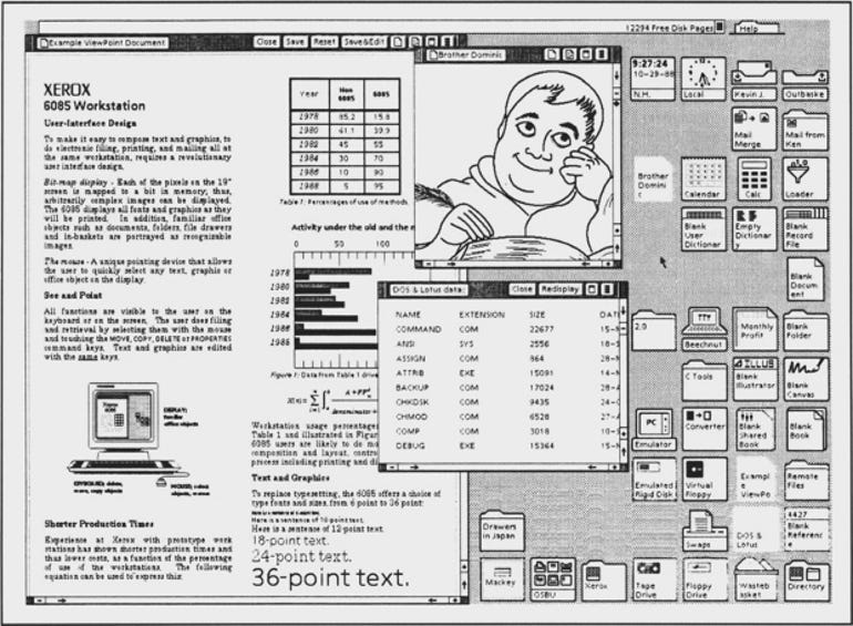 Xerox_GUI-620px