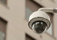 """Britain passes the """"most extreme surveillance law ever passed in a democracy"""""""