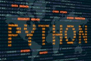 python-best-programming-languages-shutterstock-684957955.jpg