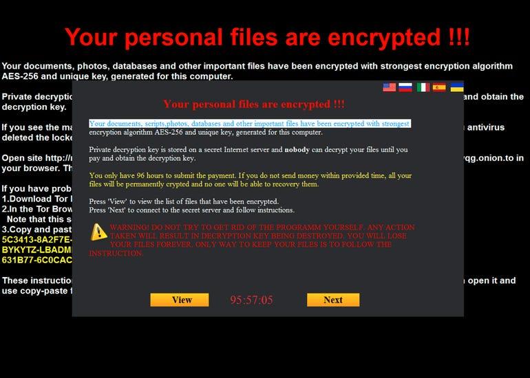 marsjoke-ransomware-demand.png
