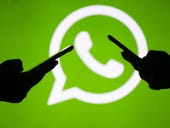 WhatsApp messages stored in Google Drive lose encryption protection