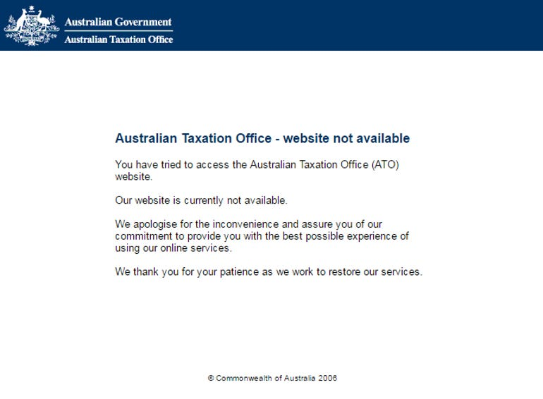 australian-taxation-office-ato-outage.png