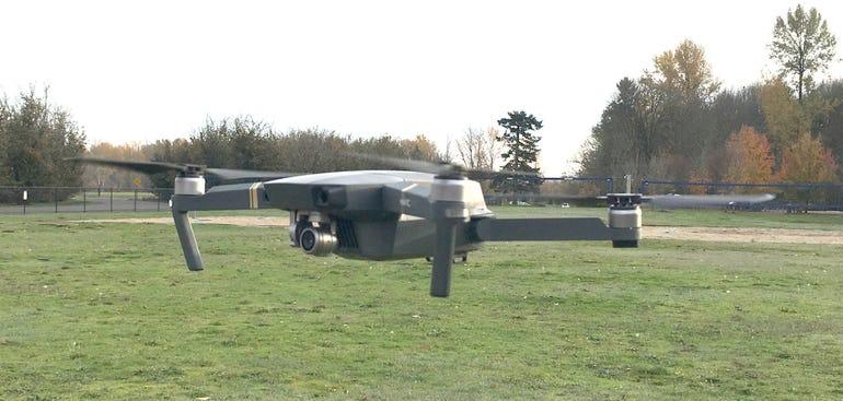 drone-in-air.jpg