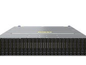IBM plots Spectrum Fusion storage platform, new systems