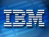 IBM offers SaaS solution for companies on the hunt for GDPR data