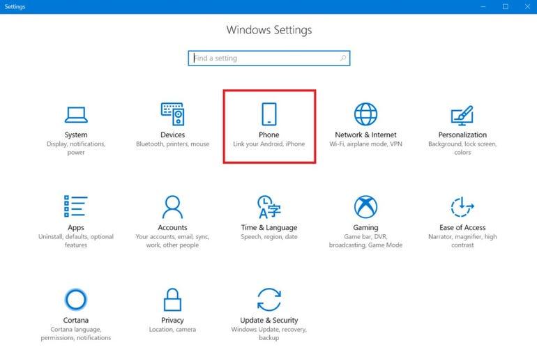 windows10build16251phonelinking.jpg